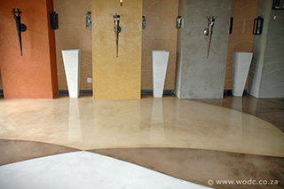 Epoxy-Floor-Sealer