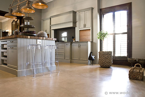 Stucco-Italiano-Floors