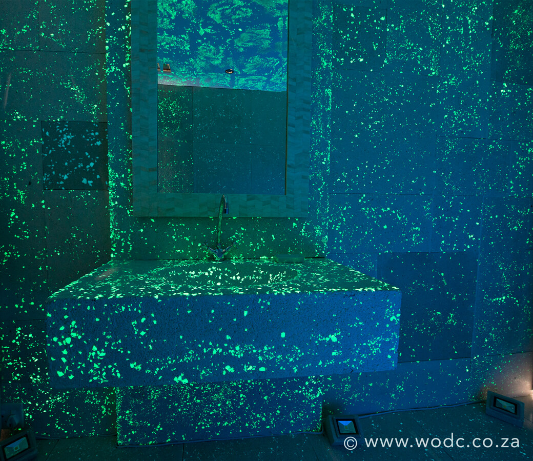 WODC_Glow_In_The_Dark_Concrete_(05)_ADOBE_WEB_1040pix